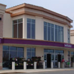the celebrate virginia north shopping center