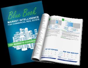 CBCE-bluebook-mockup