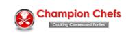 Champion Chefs