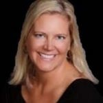 charlotte rouse coldwell banker commercial agent