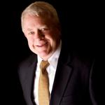 J. R. Burdette - Coldwell Banker Commercial Elite Agent, CCIM