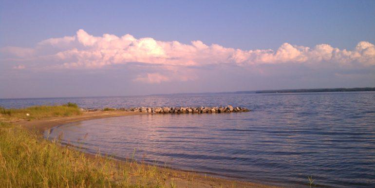 7691772_CBYC_Beach_2011