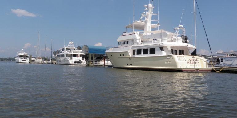 7691803_Maga_Yachts