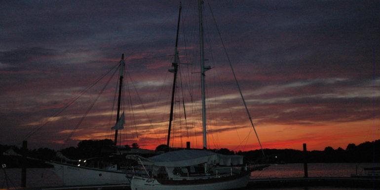 7691813_Sunset_A_Dock_DSC_0023
