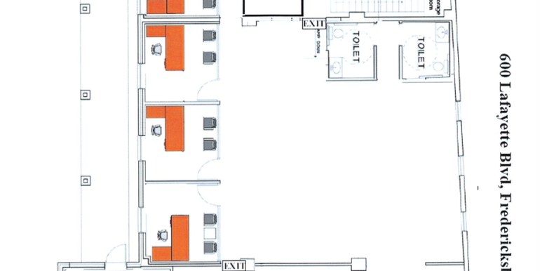 14268219_600_Lafayette_Blvd_Floor_Plan_JUN_2016