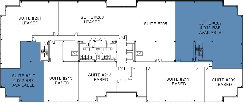 2nd FLOOR-Floorplan-2017-150Riverside