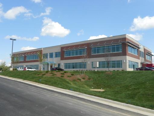 Coldwell Banker Property Management Fredericksburg Va