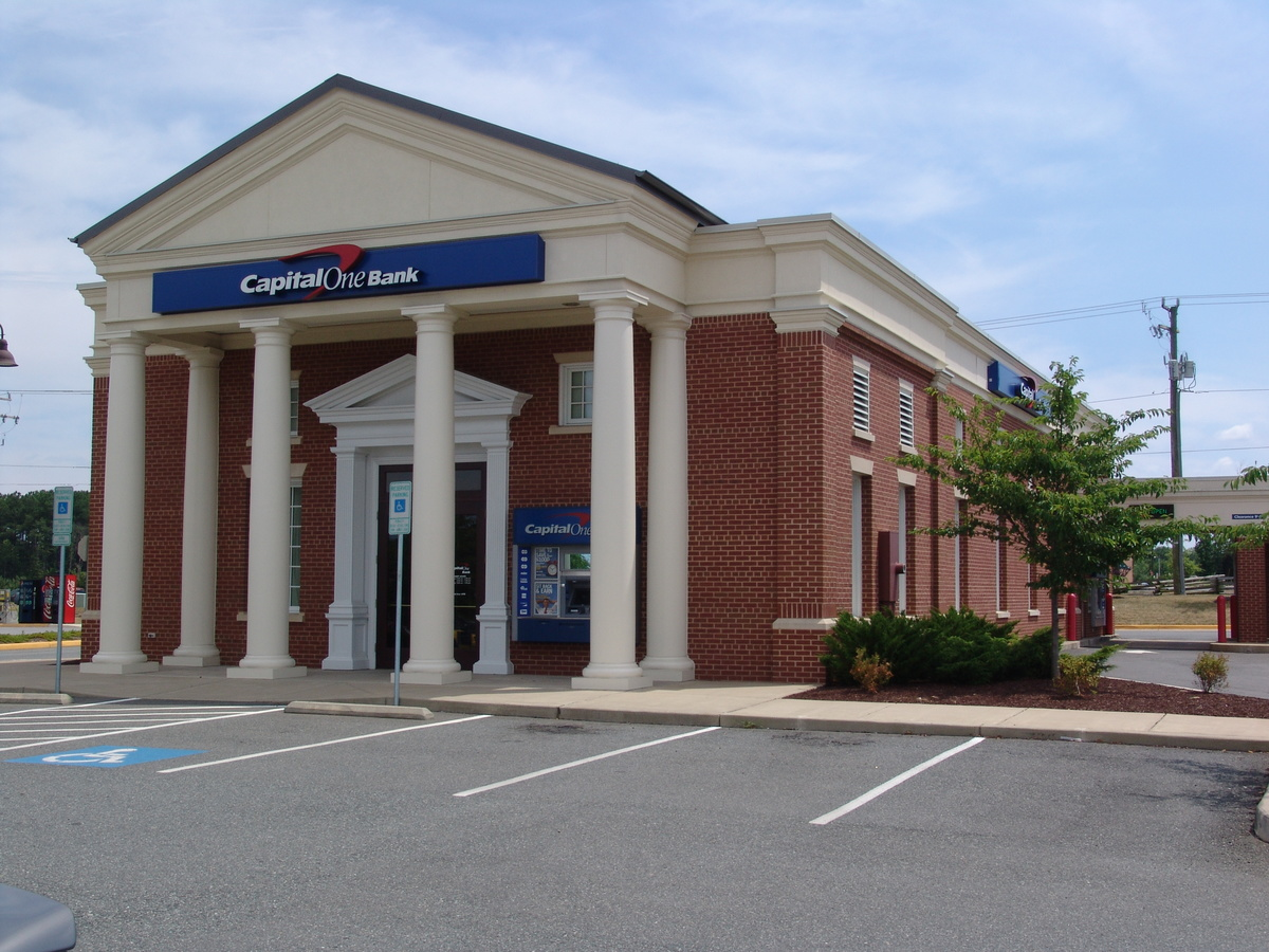Harrison Crossing Square Pad Sites For Sale Or Lease