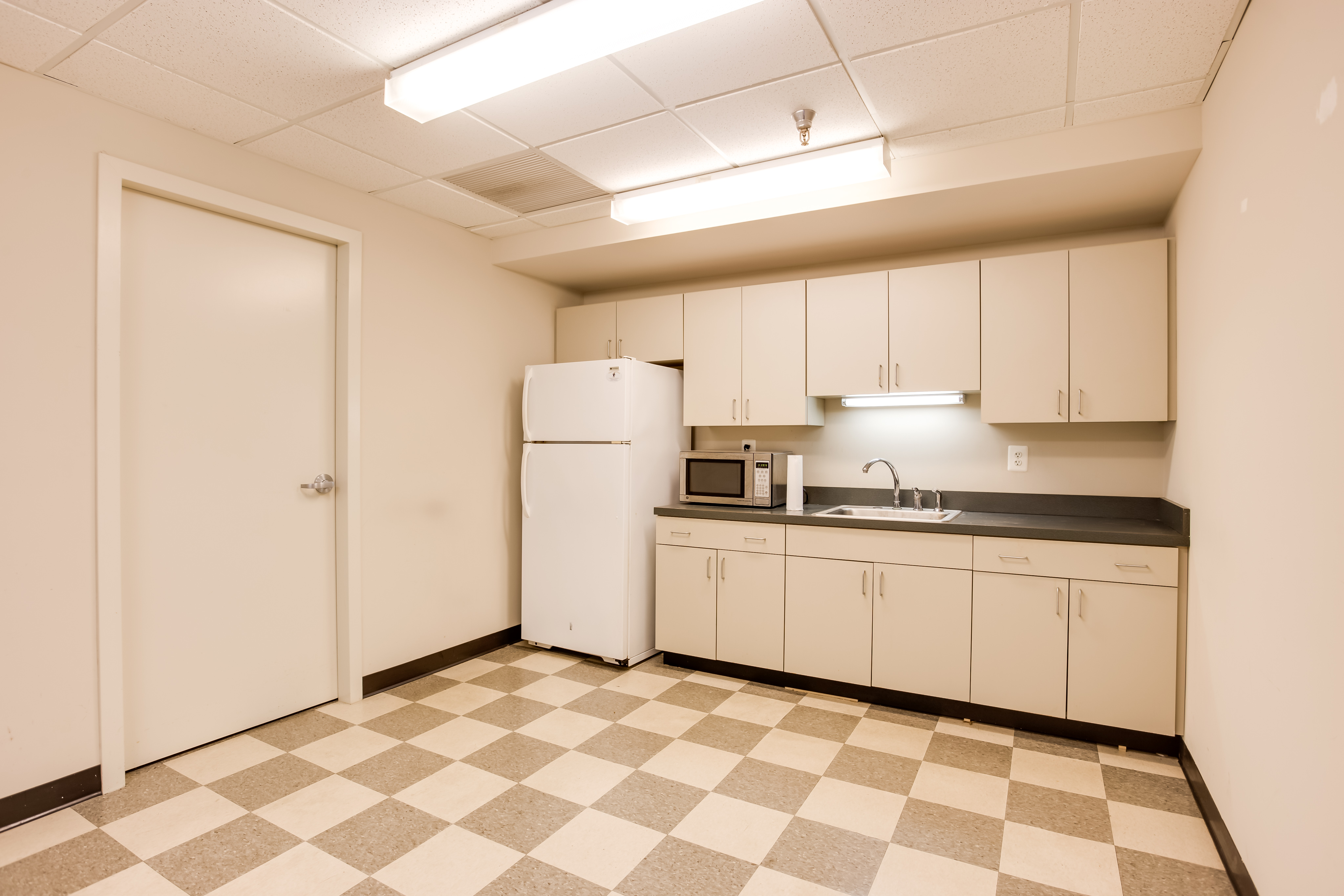 Millrace North Fice Suites For Lease Coldwell Banker