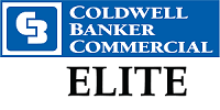 Coldwell Banker Commercial Elite