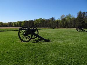 Economy Tourism Fredericksburg VA Region