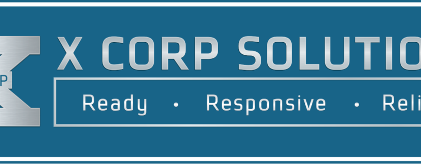X Corp Solutions